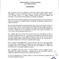 RCU 412.PDF