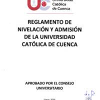 REGLA. NIVELACION Y ADMISION ENERO 20201 (1).pdf