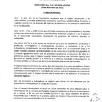 RESOLUCIÓN C.U. 389-2016-UCACUE