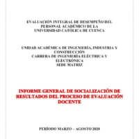F-DO-54 Informe ING. ELÉCTRICA Y ELECTRÓNICA ajus.pdf