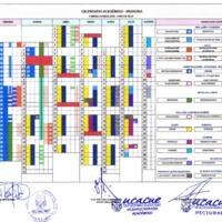 REFORMA CALENDARIO ACADEMICO-MEDICINA 11.PDF