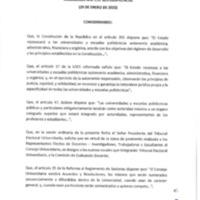C.U. 825-2020-UCACUE.pdf
