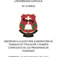 ADENDUM DE TRABAJOS DE TITULA Y EXAM COMPLEXIVO 2018.PDF