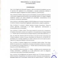 RESOLUCIÓN C.U. 425-2017-UCACUE