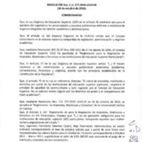 RCU 377-2016.PDF
