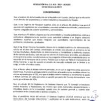 RCU 413.PDF