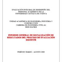 F-DO-54 Informe IngCivil A cuenca ajus.pdf