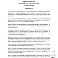 C.U. 542-2018-UCACUE.PDF