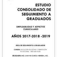 SICOLOGIA EDUCATIVA.pdf