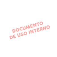 RESOLUCIÓN C.U. 362-2016-UCACUE
