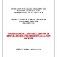 Informe de socialización medicina 2020.pdf