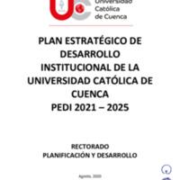 PEDI UCACUE 2021-2025.pdf