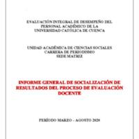 Informe de socialización de evaluación docente PERIODISMO.pdf