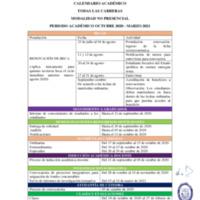 Calendario Académico octubre 2020 - marzo 2021 OME.pdf