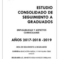 EDUCACIÓN INICIAL Y PARVULARIA.pdf