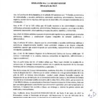 RES CU 2017-450.PDF
