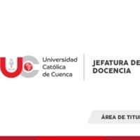 UCACUE-DOCENCIA-PLAN-REINGRESO-ACTUALIZACION-DE-CONOCIMIENTOS.pdf