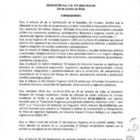 RCU 375-2016.PDF