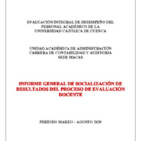 F-DO-54 Informe CONTABILIDAD Y AUDITORIA macas ajus.pdf