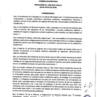 C.U. 656-2019-UCACUE.pdf
