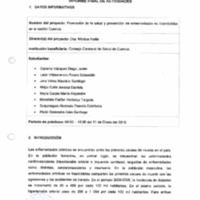 ACTIVIDADESPROMOCION1.pdf