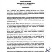 C.U. 583-2018-UCACUE.pdf