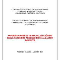 F-DO-54 Informe CONTABILIDAD Y AUDITORIA A macas ajus.pdf