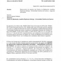 ACREDITACIÓN-DOCUMENTO CONSEJO DE JUDICATURA.pdf