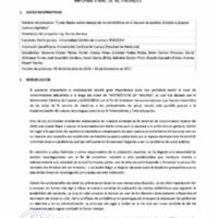 ACTIVIDADESCEDIA.pdf