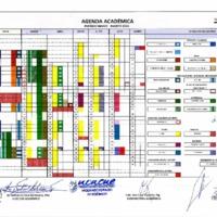 AGENDA ACADEMICA MARZO-AGOSTO 2018.PDF