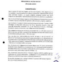 RES CU 2017-453.PDF