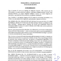 Resolución C.U. 472-2017 - UCACUE