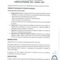 UCACUE-MATRICULAS-ARANCELES-PERIODO-SEPTIEMBRE-2019-FEBRERO-2020.pdf