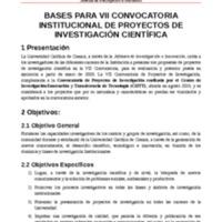 Bases-VII-Convocatoria-2019.pdf