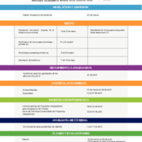 CALENDARIOS 2020_MEDICINA.pdf