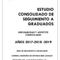 INGENIERIA DE SISTEMAS.pdf