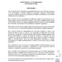 RCU 379-2016.PDF