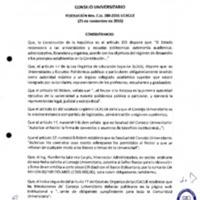 RESOLUCIÓN C.U. 280-2015-UCACUE