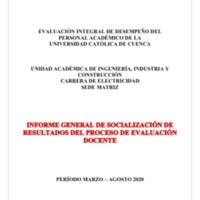 F-DO-54 Informe ELECTRICIDAD ajus.pdf