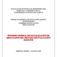 INFORME EVALUACIÓN DOCENTE-MARZO-AGOSTO 2020 CORREGIDO.pdf