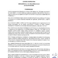 C.U.526.1-2018-UCACUE.PDF