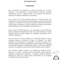 C.U. 846-2020-UCACUE.pdf