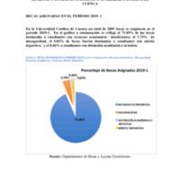 ESTADÍSTICA PRIMER PERÍODO 2019-1.pdf