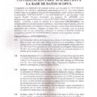 Contrato-043-2018 base de datos SCOPUS-2018