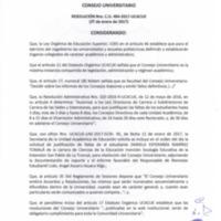 RESOLUCIÓN C.U. 404-2017-UCACUE