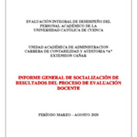Informe Conta y Audi A cañar ajus.pdf