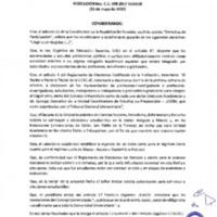 RES CU 2017-438.pdf