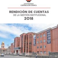 UCACUE-rendicion-de-cuentas-2018-revista.pdf