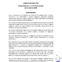 C.U. 524-2018-UCACUE.PDF