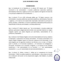 RCU 915-2020-UCACUE.pdf